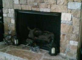 Photo #6: Moore & Charpen Home Remodeling