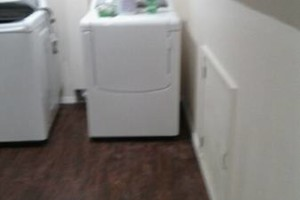 Photo #1: Moore & Charpen Home Remodeling