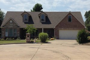 Photo #6: ROOFING MUSKOGEE & FORT GIBSON. BBB & INSURED
