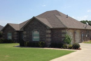Photo #4: ROOFING MUSKOGEE & FORT GIBSON. BBB & INSURED