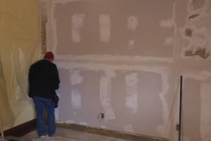 Photo #3: DT. remodeling & painting