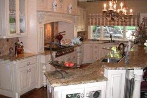 Photo #3: MICHAEL GORDON REMODELING - YOUR NEW CONSTRUCTION PROJECT