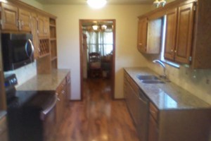 Photo #2: MICHAEL GORDON REMODELING - YOUR NEW CONSTRUCTION PROJECT