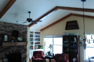 Photo #1: MICHAEL GORDON REMODELING - YOUR NEW CONSTRUCTION PROJECT