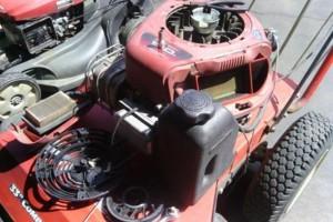 Photo #4: Shawns Small Engine & Equipment Repair LLC