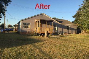 Photo #9: Has your roof seen better days? Call Adrian's Paint & Remodel