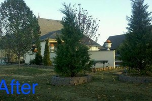 Photo #7: Has your roof seen better days? Call Adrian's Paint & Remodel