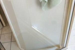 Photo #1: Katie's Peachy Clean Eco-friendly green maid service