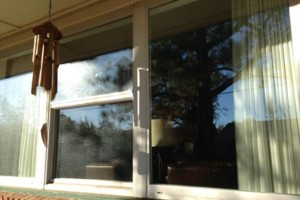 Photo #4: Eagle's View Window Cleaning