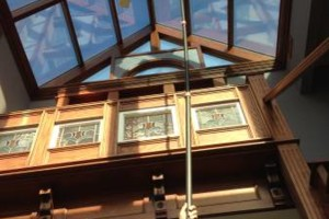 Photo #3: Eagle's View Window Cleaning