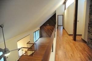 Photo #24: LONESTAR HARDWOOD FLOORS - sand and finish/new install