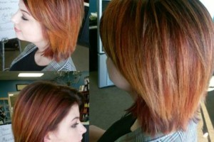 Photo #14: Specials at hairsketchers salon in Owasso!