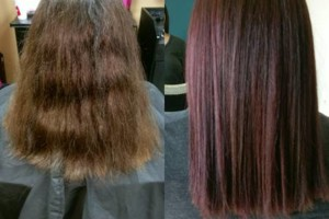 Photo #10: Specials at hairsketchers salon in Owasso!