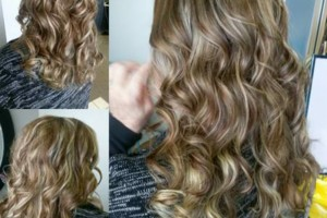 Photo #6: Specials at hairsketchers salon in Owasso!