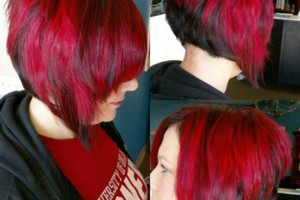 Photo #4: Specials at hairsketchers salon in Owasso!