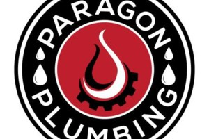 Photo #1: Paragon Plumbing Services. Faucets, Water heaters, Fixtures Etc.