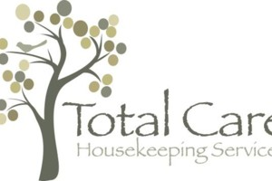 Photo #1: *Total Care. Full Service Housecleaning