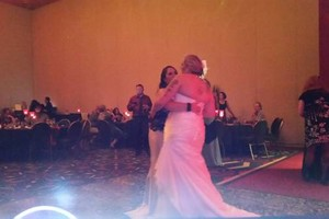 Photo #1: Professional DJ Service - Weddings & Private Events