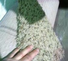 Photo #4: Carpet Repairs/ Pet Damage and Stretching/ New Sales and Installations