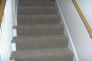 Photo #3: Carpet Repairs/ Pet Damage and Stretching/ New Sales and Installations