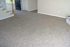 Photo #1: Carpet Repairs/ Pet Damage and Stretching/ New Sales and Installations