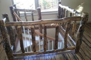 Photo #2: Quality AMERICAN craftsmanship