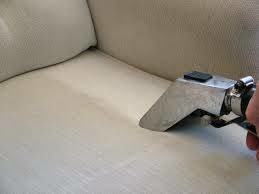 Photo #1: Mattresses & Upholstery stream cleaning