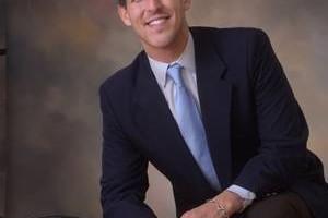 Photo #1: Tulsa Family Law Attorney -  Jeff Krigel