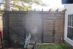 Photo #13: Lazo Pro Construction. Decks, Arbors, Patio Covers