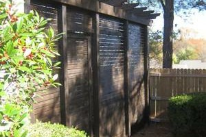 Photo #11: Lazo Pro Construction. Decks, Arbors, Patio Covers