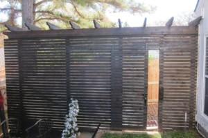 Photo #10: Lazo Pro Construction. Decks, Arbors, Patio Covers