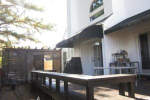 Photo #9: Lazo Pro Construction. Decks, Arbors, Patio Covers