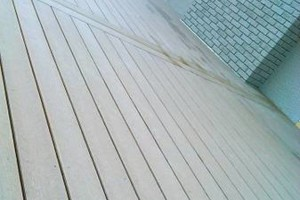 Photo #4: Lazo Pro Construction. Decks, Arbors, Patio Covers