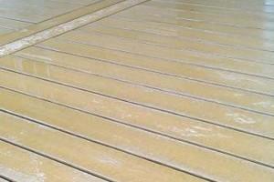 Photo #3: Lazo Pro Construction. Decks, Arbors, Patio Covers