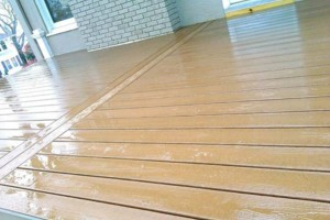 Photo #1: Lazo Pro Construction. Decks, Arbors, Patio Covers