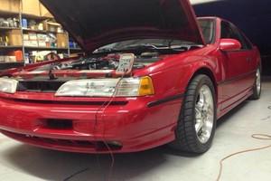 Photo #2: Bad Struts? Call certified mechanic!