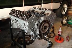 Photo #3: Bad Struts? Call certified mechanic!