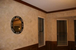 Photo #3: Dobbs Decorative Designer and Faux Painter