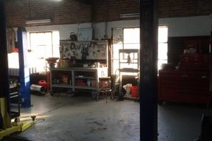 Photo #3: Open Now - We Want You. Fast and friendly auto repair staff