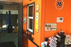 Photo #2: Open Now - We Want You. Fast and friendly auto repair staff