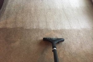 Photo #10: Flores Carpet Cleaning - carpet, tile, upholstery, and auto upholstery cleaning