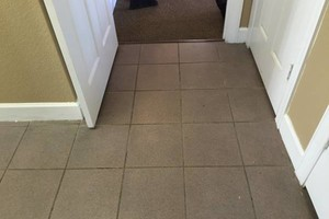 Photo #13: Flores Carpet Cleaning - carpet, tile, upholstery, and auto upholstery cleaning