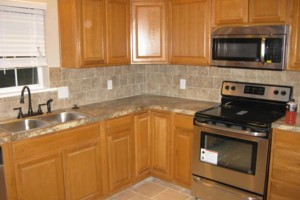 Photo #14: Flip Right Remodeling. Kitchens and Bathrooms