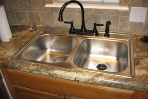 Photo #13: Flip Right Remodeling. Kitchens and Bathrooms