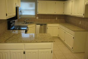 Photo #12: Flip Right Remodeling. Kitchens and Bathrooms