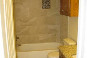 Photo #10: Flip Right Remodeling. Kitchens and Bathrooms