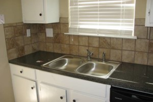 Photo #6: Flip Right Remodeling. Kitchens and Bathrooms