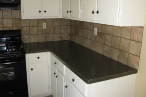 Photo #5: Flip Right Remodeling. Kitchens and Bathrooms
