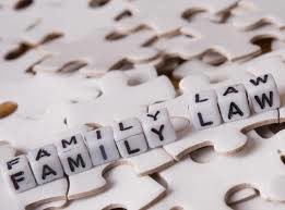 Photo #1: Family Law - Divorce, Custody, Child Support