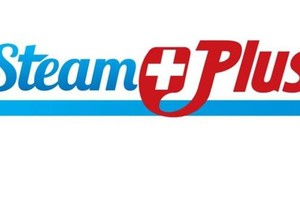 Photo #2: SteamPlus - carpet/ upholstery cleaning Tulsa, Broken Arrow....